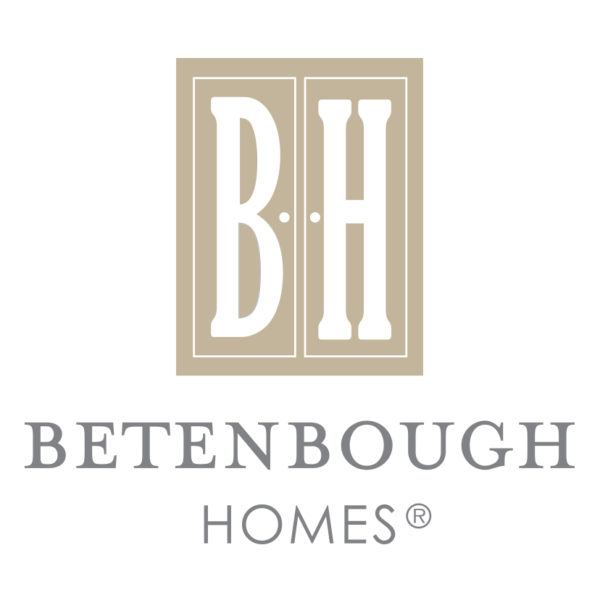 bettenbough homes