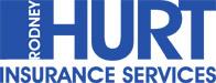 hurt insurance logo