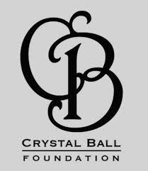 Crystal ball foundation