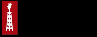 arrington oil