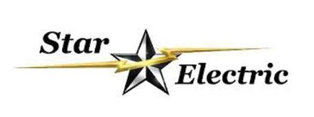 Star Electric