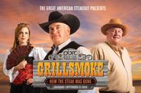 grillsmoke-small