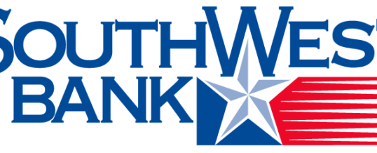 SouthWest Bank
