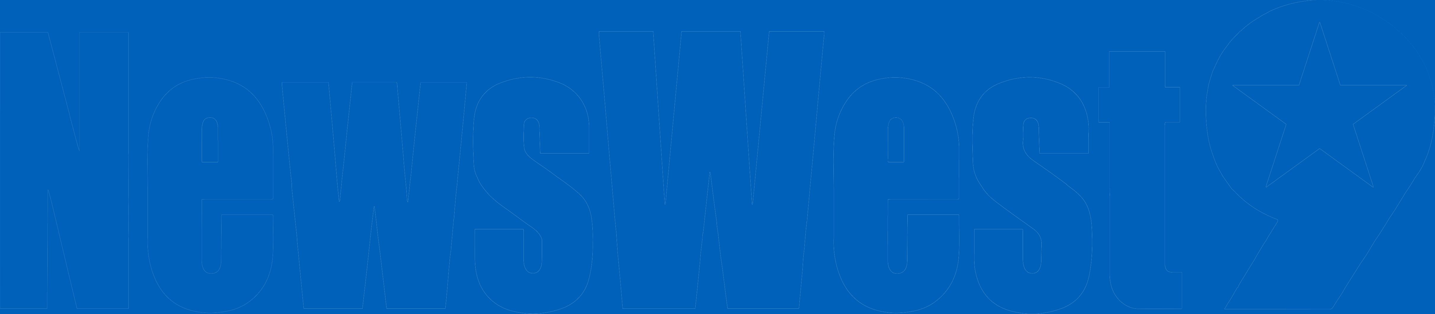 News West 9